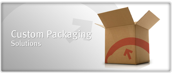 Cardboard Packaging Melbourne